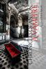 Thumbnail Chronicles of Anton, A Vampire by Alexander Krebs